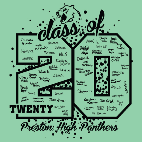 2020HighSchool_SignatureShirt