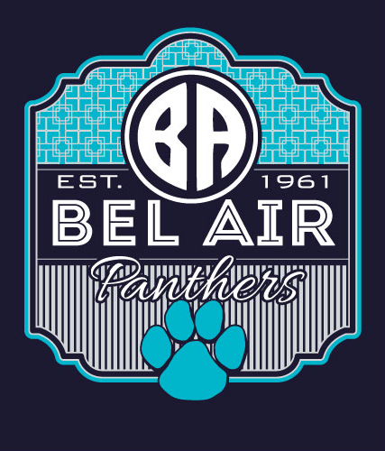 BEL126_101418F