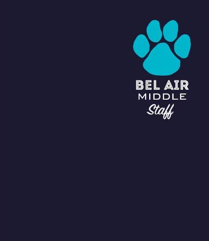 BEL126_110118A