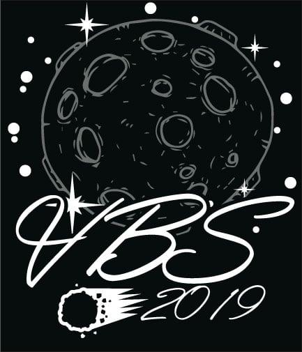 VBS_BR_DESIGN2_WF