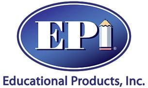 EPI_Logo_Web