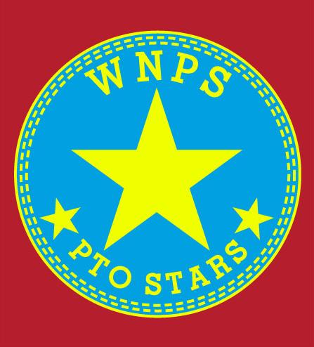 WES535_071219Cb